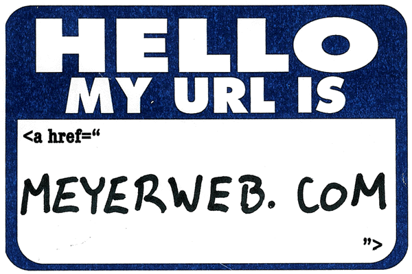 my-url-is.png